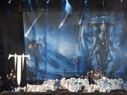Trivium, Wacken, 2013
