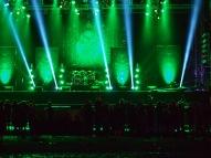 Amorphis, Wacken 2013